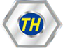 Hangzhou Tehui Fasteners Co. Ltd.